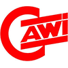 CAWI