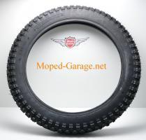 moped mofa mokick moped hinterrad reifen. Black Bedroom Furniture Sets. Home Design Ideas