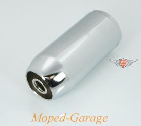 moped hercules prima m mofa magura bremshebel. Black Bedroom Furniture Sets. Home Design Ideas
