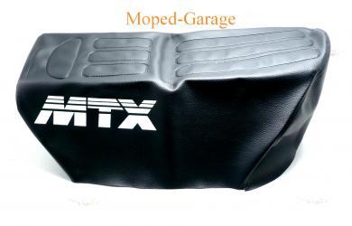 Honda MTX 50 80 Rücklicht komplett Enduro Mokick Moped Neu