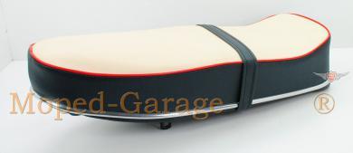 moped kreidler florett rs rmc flory lf lh rm. Black Bedroom Furniture Sets. Home Design Ideas