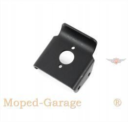 moped kreidler flory mf 23 22 32 30 34 mofa. Black Bedroom Furniture Sets. Home Design Ideas