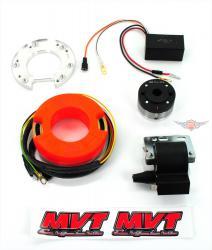 Motorrad Mofa Moped Mokick KKR Roller Zündung Einsteller Tuning OT Lehre Neu*