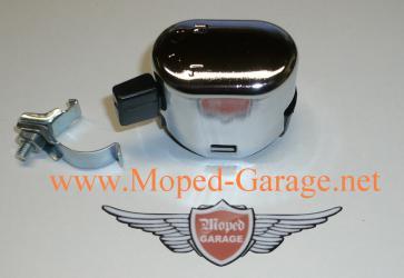 moped mofa moped mokick 2 takt mess becher. Black Bedroom Furniture Sets. Home Design Ideas