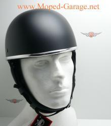 moped mofa moped leder handschuhe pro tour. Black Bedroom Furniture Sets. Home Design Ideas