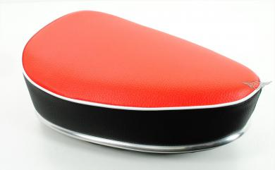 moped kreidler flory florett mofa zylinder 1. Black Bedroom Furniture Sets. Home Design Ideas