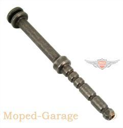 Hercules Prima 3 Gang Sachs 505 Motor Schaltung Finger Mofa Moped Ziehkeil Neu*