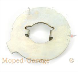 Zündapp GTS CS CX Hai Combinette R M Mokick Mofa Moped Schlag Zahlen 4mm Neu*