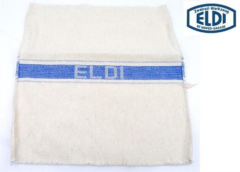 ELDI Werkzeug Maschinen Putz Tuch für Bordwerkzeug