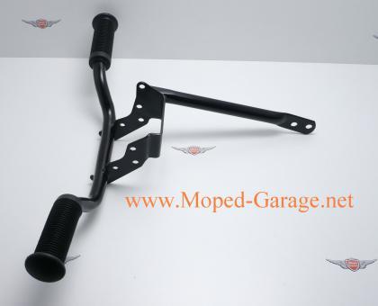 moped kreidler florett rs rmc tm fu rasten. Black Bedroom Furniture Sets. Home Design Ideas
