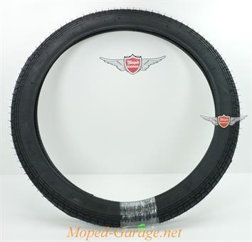 Hercules DKW Rixe Mofa Moped Reifen Kenda 2 1/4 x 19