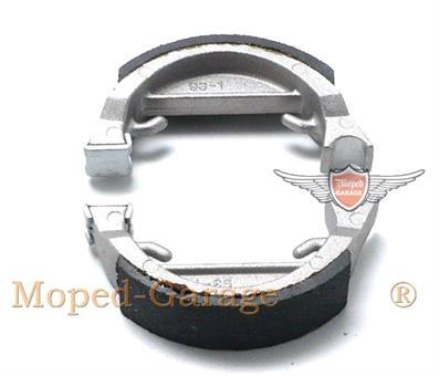 Honda Camino Vision MeteorTuning  Kolben 46,00 mm Moped Mokick Neu*