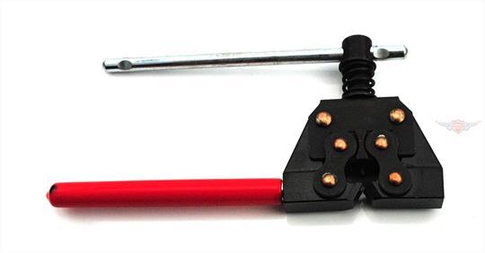 Honda MB MT MTX MBX Moped Ketten Trenn Werkzeug Kettentrenner