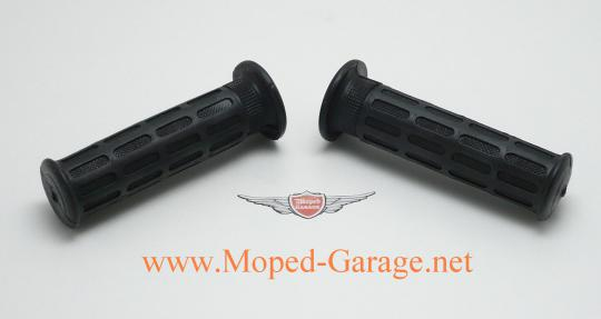 Honda MT MTX MB MBX KKR Moped Mokick Griffe Satz