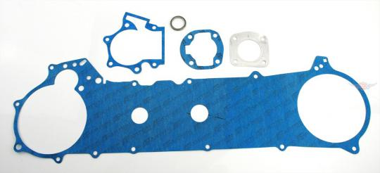Honda PK 50 Wallaroo Motor Dichtung Dicht Satz