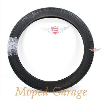 Kenda Reifen 2 1/4 x 17 Mofa Moped Mokick 2,25 x 17