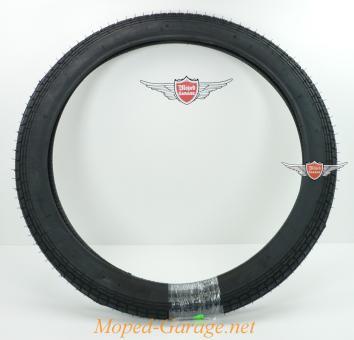 Zündapp Bergsteiger Mofa Moped Reifen Kenda 2 1/4 x 19