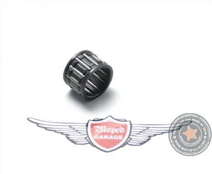 Zündapp 442 444 Automatic Mofa Kolben Bolzen Nadel Lager