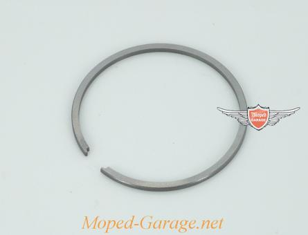 Mofa Moped Mokick Kolbenring Kolben Ring 38 x 1,5 B