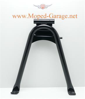 Kreidler Florett K 54 RS RMC RM Hauptständer