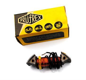 Kreidler Florett K54 K53 Prüfrex Lichtspule 17 Watt