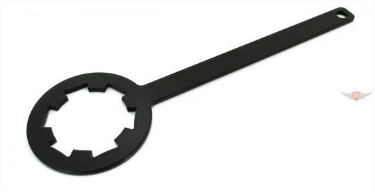 Kreidler Florett RS RMC LF LH RM Flory Kupplung Anhalte Werkzeug