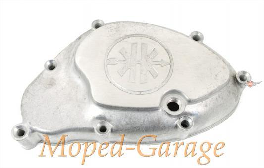 Kreidler Florett RS RMC LF LH RM Kupplung Deckel