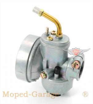 Kreidler Florett RMC LF LH Tuning Vergaser 1/17/54 Maxi