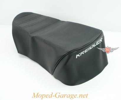 moped kreidler flory mf 23 30 34 mofa moped. Black Bedroom Furniture Sets. Home Design Ideas