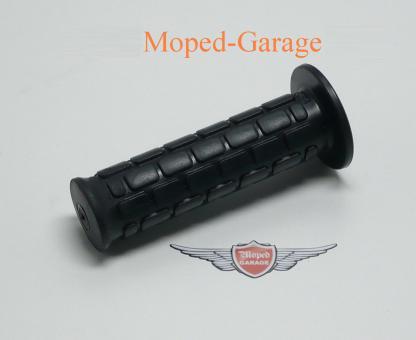 Zündapp Moped Mokick Magura Griff Festgriff Gummi