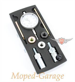 Mofa Moped Mokick KKR Roller Zündung Einsteller Tuning