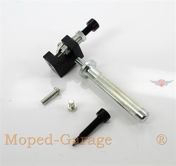 Mofa Moped Motor Kette Steuerkette Montage Demontage Werkzeug Buzetti