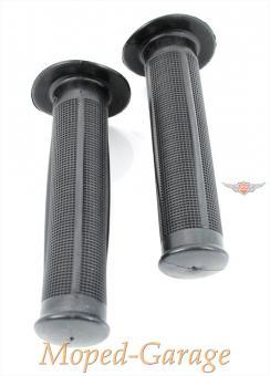 Hercules Kreidler Zündapp Puch Griffe Griffsatz 120mm
