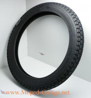 Mofa Mokick Moped 2 3/4 x 17 Zoll Vee Rubber  Reifen Touring 21 x 2,75