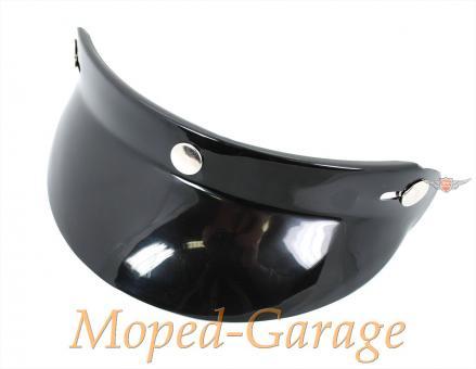 Moped Garage Net Mofa Moped Mokick Motorrad Jet Helm