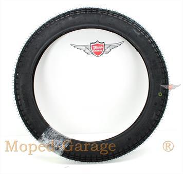 Piaggio Ciao Kenda Reifen 2,25 x 16 Mofa Moped Mokick 2 1/4 x 16