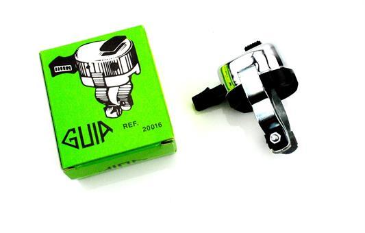 Puch Mofa Moped Mokick Chrom Licht Schalter GUIA