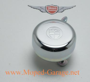 Puch Maxi Monza X M VS DS VZ Mofa Moped Mokick Klingel