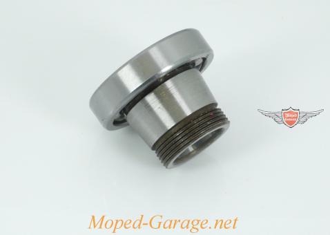 Hercules DKW Miele Sachs 50 Motor Kupplung Lager /2 /3 /4 Gang