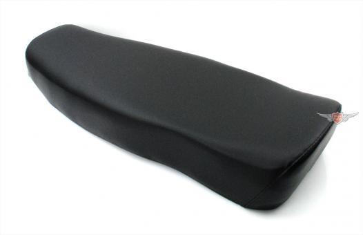 moped simson schwalbe kr 51 star sr sitzbank. Black Bedroom Furniture Sets. Home Design Ideas
