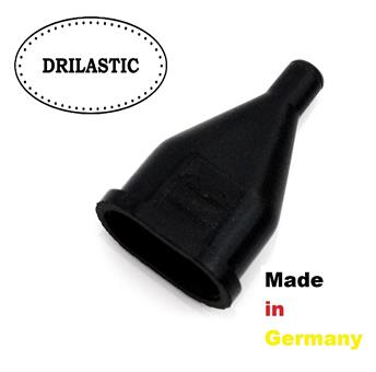 Zündapp KS 50 125 RS 50 Drilastic Regen Schutzkappe Zündspule