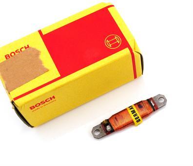 Zündapp KS GS 100 125 Original Bosch Rücklicht Anker Spule NEU