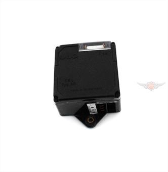 Zündapp KS GTS ULO Box EBL 801 Laderegler