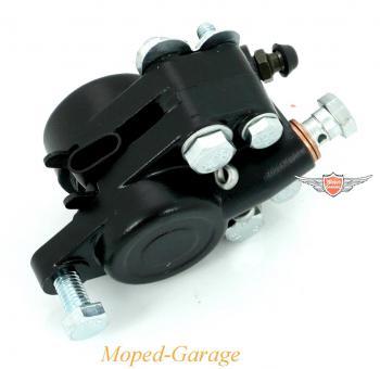 Hercules K 50 MK KX Moped Brems Sattel