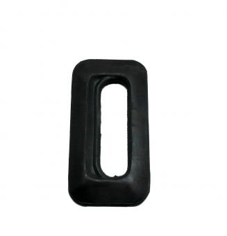 Zündapp GTS C 50 KS Combinette Kettenkasten Gummi