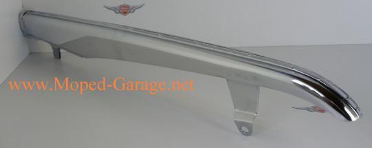 Zündapp GTS 50 C 50 KS 50 Sport 517er Kettenschutz mit Falz