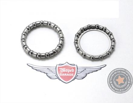 Zuendapp Falco te 425 435 Lenkkopflager Set as well  on bag boy automatic parts