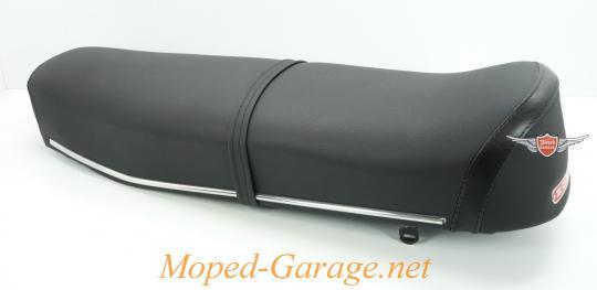 Zündapp GTS 50 KS 50 C 50 Sport 517 Sitzbank