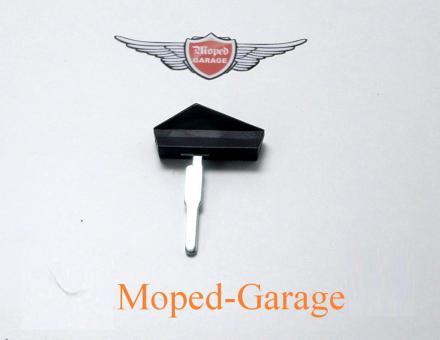 Mofa Moped Mokick KKR Universal Zündschlüssel Neu