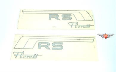Spiegel   M8 Kreidler Florett Flory 12 13 23 K50 MF2 Mofa MF4 MP1 MP2 MP7 Mustan